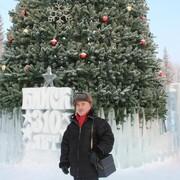Владимир, 66, г.Бийск