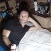 Ирек, 45, г.Кушнаренково
