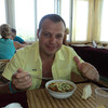 Юрий, 44, г.Куйтун