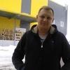 Валера, 45, г.Скопин