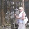 ВИКТОРИЯ, 48, г.Калуга