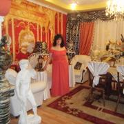 Имя Валентина, 59, г.Кирсанов