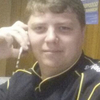 Алексей, 36, г.Белово