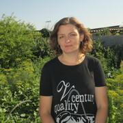 Марина 42 года (Водолей) Джамбул