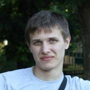 Corollich, 27, г.Междуреченск