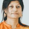 nilufa mahfuza, 43, г.Дакка