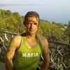 Денис, 41, г.Аватхара