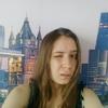 Лина, 25, г.Краматорск