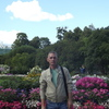 Sergei, 46, г.Брест
