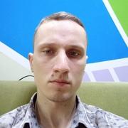 Петро Акуленко 26 Київ