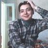 Рафаэль, 43, г.Сибай