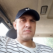 Кир, 37, г.Динская