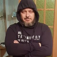 wolfgang schunzel, 53 года, Лев, Париж
