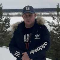 Евгений, 37 лет, Весы, Бийск