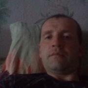 Евгений 40 Гуково