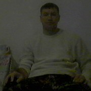 ванёк, 36, г.Донское