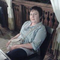 Елена, 46 лет, Близнецы, Ростов-на-Дону