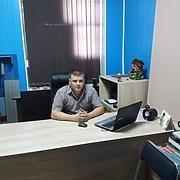 Сергей 33 Ташкент