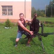 Олег, 39, г.Поворино