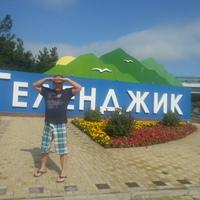 АЛЕКСАНДР, 45 лет, Рыбы, Котельники