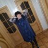 Татьяна, 61, г.Благовещенск