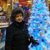 Захарова Ирина Евгень, 60, г.Каменское