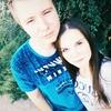 Анастасия, 17, г.Ясногорск