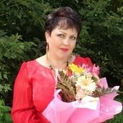 татьяна, 43, г.Мыски