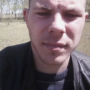 артем, 24, г.Змеиногорск