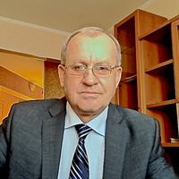 Анатолий, 67 лет, Дева, Ейск
