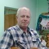 Коля, 61, г.Вологда