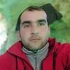 ХИМОЯТ, 28, г.Симферополь