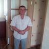 николай, 43, г.Орск