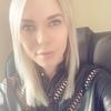 Анжелика, 25, г.Кемерово