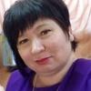 Ольга, 43, г.Безенчук