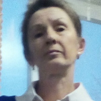 Таня, 50 лет, Стрелец, Дедовичи