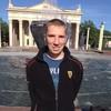 Николай, 33, г.Ленинск-Кузнецкий