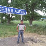Руслан, 44, г.Белая Глина