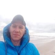 Руслан 41 год (Лев) Барановка