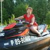 Alena, 55, г.Москва