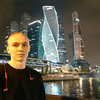 Виктор, 19, г.Мытищи
