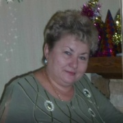 Антонина 59 Пенза