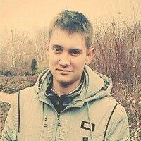 Виктор, 23 года, Козерог, Киев
