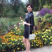 Кристина, 28, г.Рыбница