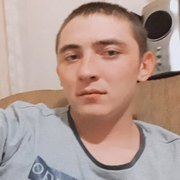 Александр 23 Еманжелинск