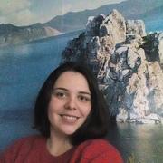 Мария, 26, г.Орша