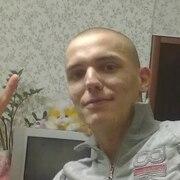 Евгений, 30, г.Дмитров