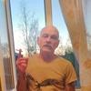 Сергей, 62, г.Великий Новгород (Новгород)