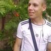 владимир, 35, г.Комсомольск