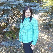 Татьяна, 38, г.Сердобск